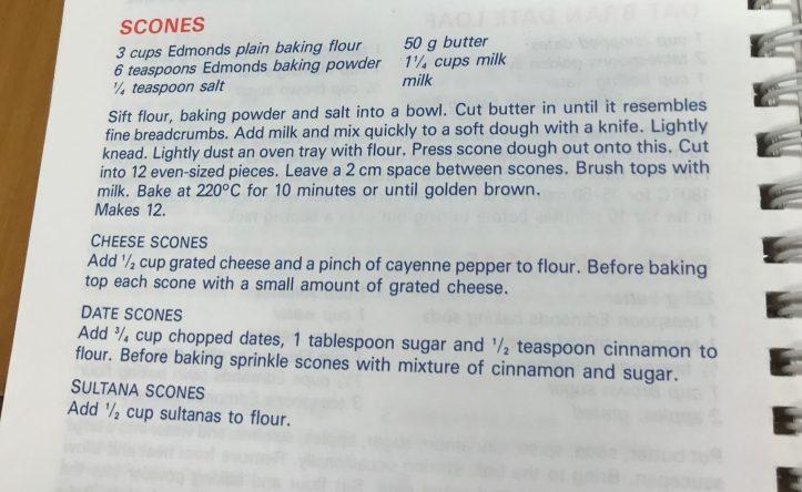 scones2016edmonds